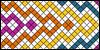 Normal pattern #25577 variation #22887