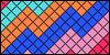 Normal pattern #25381 variation #22907
