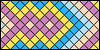 Normal pattern #12195 variation #22920