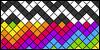 Normal pattern #30309 variation #22921