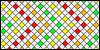 Normal pattern #25195 variation #22923