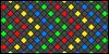 Normal pattern #25195 variation #22926