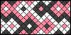 Normal pattern #24080 variation #22934