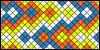 Normal pattern #25918 variation #22943