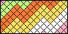 Normal pattern #25381 variation #22944
