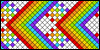 Normal pattern #27564 variation #22945