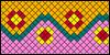 Normal pattern #29714 variation #22959