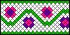 Normal pattern #29714 variation #22960
