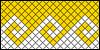 Normal pattern #21543 variation #22982