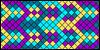 Normal pattern #25644 variation #22999