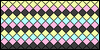 Normal pattern #32840 variation #23016