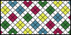 Normal pattern #31072 variation #23017