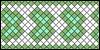 Normal pattern #24441 variation #23018