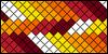 Normal pattern #30484 variation #23049