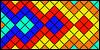 Normal pattern #6380 variation #23051