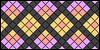 Normal pattern #32410 variation #23054