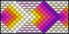 Normal pattern #29451 variation #23081