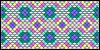 Normal pattern #17945 variation #23082