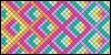 Normal pattern #24520 variation #23083