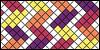 Normal pattern #8905 variation #23086