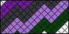 Normal pattern #25381 variation #23089