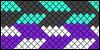 Normal pattern #31210 variation #23091