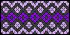 Normal pattern #33115 variation #23097