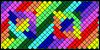 Normal pattern #30221 variation #23106