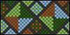 Normal pattern #31299 variation #23107