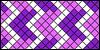 Normal pattern #8905 variation #23114