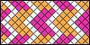 Normal pattern #8905 variation #23115