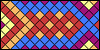 Normal pattern #17264 variation #23118
