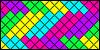 Normal pattern #31596 variation #23119