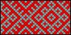 Normal pattern #29537 variation #23120