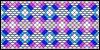 Normal pattern #17945 variation #23127