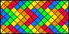Normal pattern #2359 variation #23129