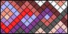 Normal pattern #2048 variation #23154