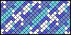 Normal pattern #22240 variation #23166