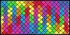 Normal pattern #3875 variation #23168