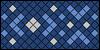 Normal pattern #33003 variation #23169