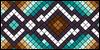 Normal pattern #29819 variation #23171