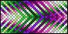 Normal pattern #7954 variation #23174