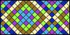 Normal pattern #33098 variation #23180