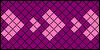 Normal pattern #14294 variation #23181