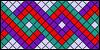 Normal pattern #24275 variation #23182