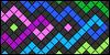 Normal pattern #29844 variation #23186