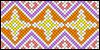 Normal pattern #22380 variation #23196
