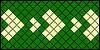 Normal pattern #14294 variation #23199