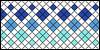 Normal pattern #12070 variation #23201