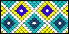 Normal pattern #31050 variation #23208